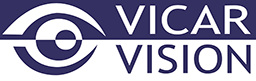 VicarVision