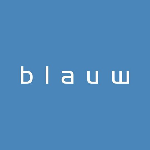 Blauw Research