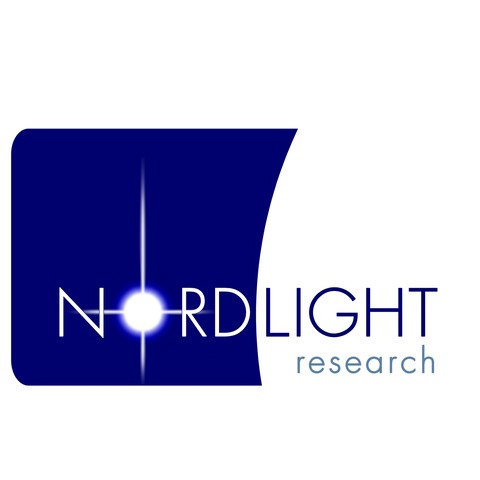 Nordlight Research